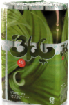 נייר טואלט טאצ' 32