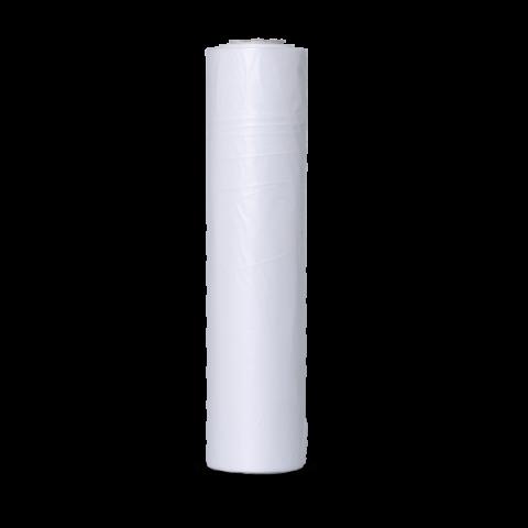 שקיות אשפה HD שקופות 50/70 בגליל אר' 100