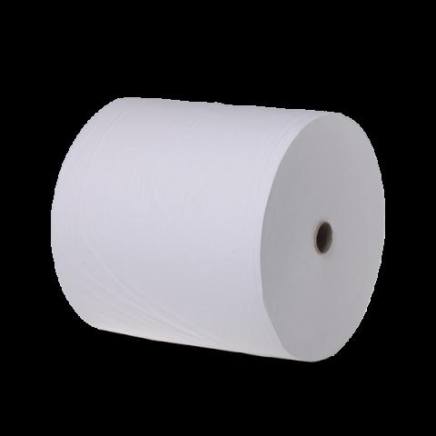 נייר מגבת תעשייתי סנונית טישו 1200 מ