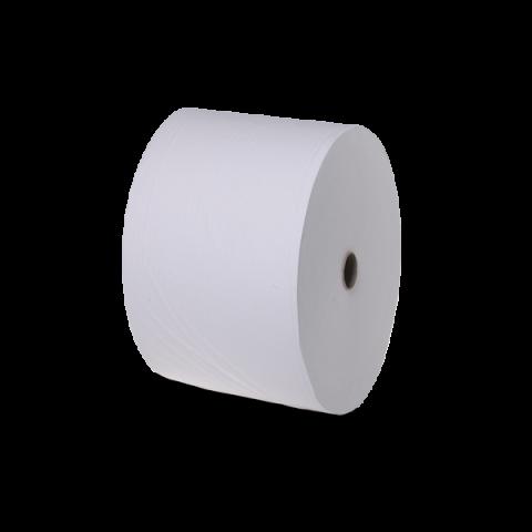 נייר תעשייתי קרפ חד שכבתי