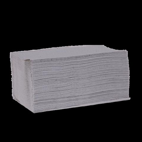 מגבת צץ רץ חד שכבתי טבעי 1/4000