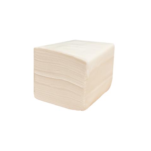 הדר נייר טואלט 1/8000