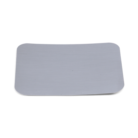 מכסה לתבנית אלומיניום 349 / TV-400