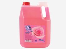 סבון נוזלי 4 ליטר