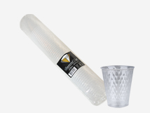 כוס יהלום איכותי