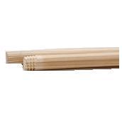 מקל עץ 1.5 מ'