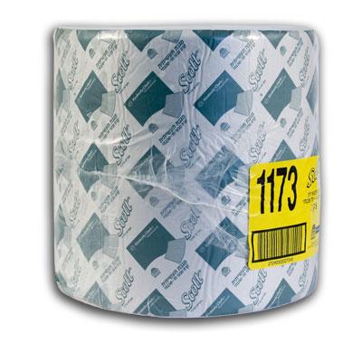 נייר תעשייתי נץ 1173 חוגלה קימברלי