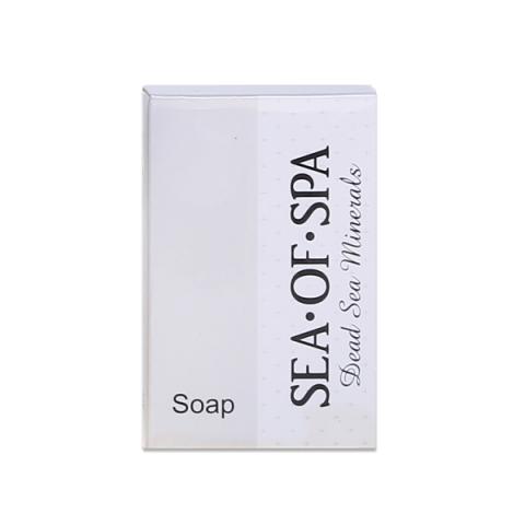 סבון 30 גרם sea of spa boutique
