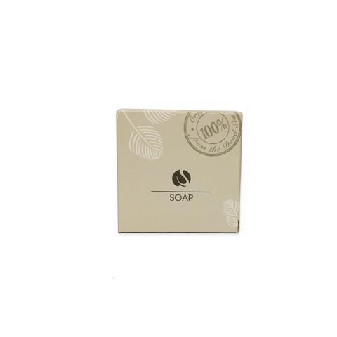סבון 25 גרם בקופסא sea of spa פרימיום
