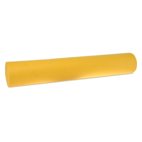 גליל שמיר  צהוב  100 מטר עלבד