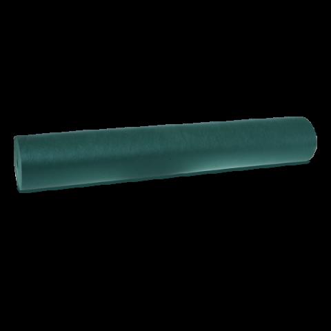 גליל שמיר  ירוק  100 מטר עלבד