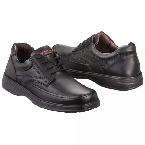 נעל מנהלים קומפורט