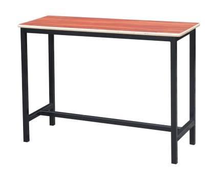 שולחן 155*40