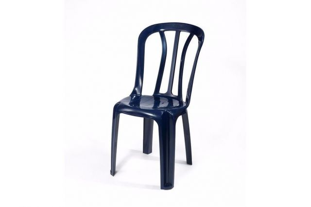 כיסא כתר דגם קלאב 2