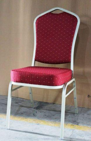 כיסא שרתון מהודר וחזק עם אחריות 3 שנים נגד שבר!