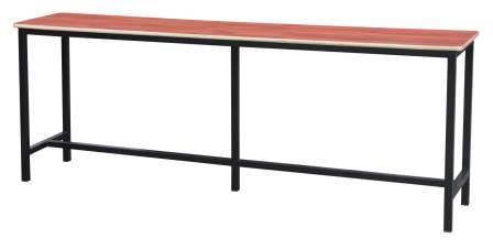 """שולחן תפילה 240* X40 ס""""מ ,"""