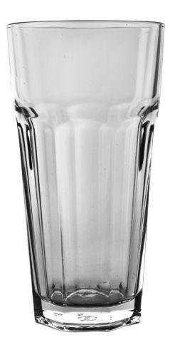 קזבלנקה כוס לונג 12/0 285CC