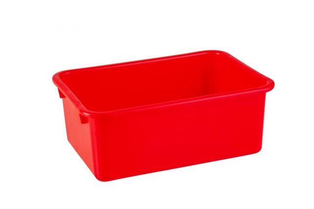 קופסא 9  כחול או אדום