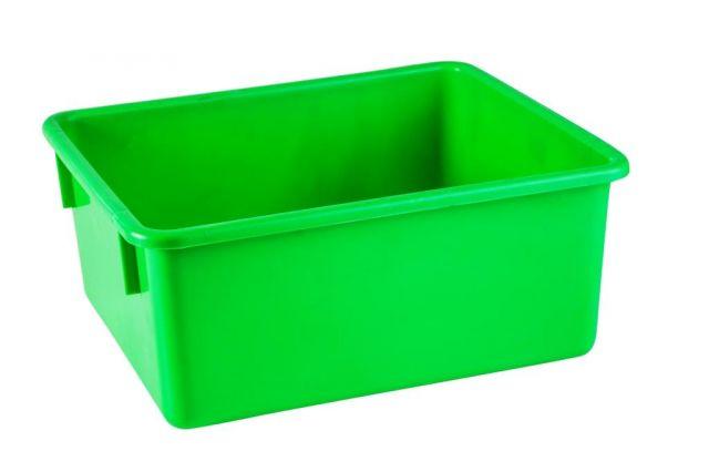 קופסא 10 ירוק 16 ליטר