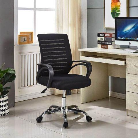 כיסא דגם מורן למזכירות *מנהלים