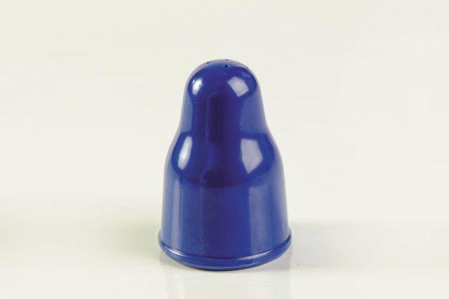 מלחיה מלמין  חלבי כחול 60 יח'