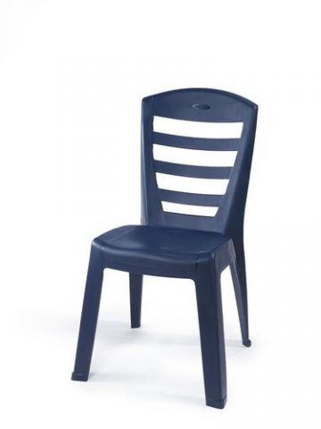 """כיסא שירי """"כתר"""""""