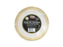 מרקיות בעיטור זהב 10 יח' - הנמל