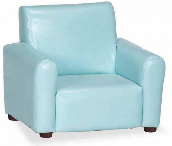 כורסא מושב אחד