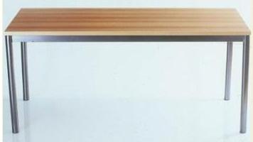 """שולחן אוכל 24080 ס""""מ"""