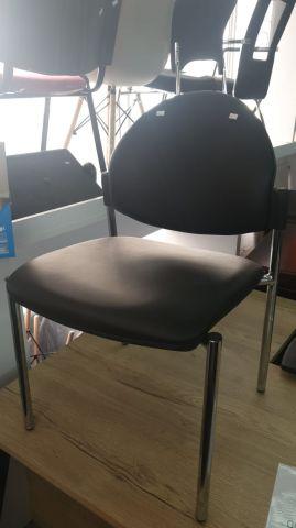 כיסא דגם רקפת