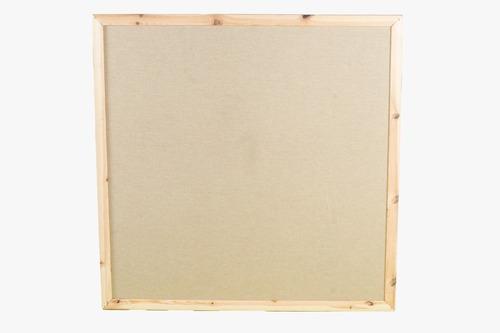 לוח שטיח חסין אש 60*80