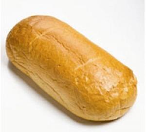 לחם ברמן אחיד (שלם)